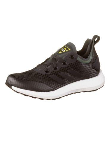 """Adidas Hardloopschoenen """"Rapidalux"""" zwart"""