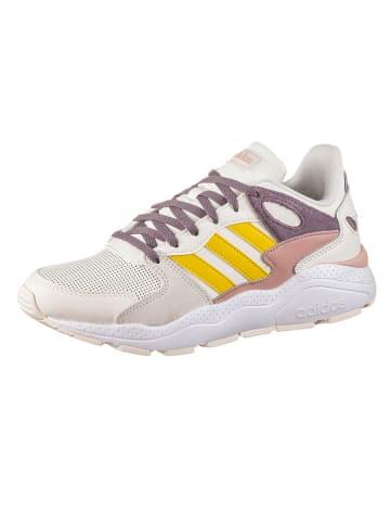"""Adidas Leren sneakers """"Crazychaos"""" meerkleurig"""