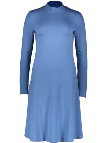 MAVI Kleid in Hellblau