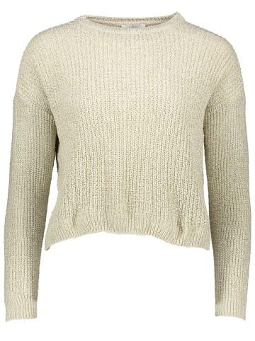 MAVI Pullover in Beige