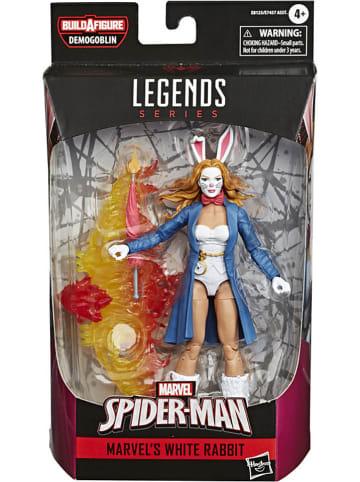 "Hasbro Figurka ""Superior Octupus - Spider-Man"""