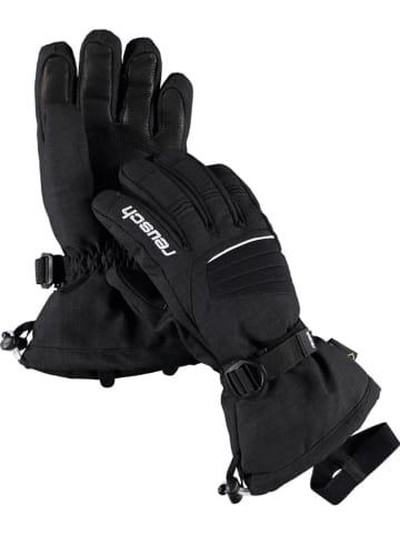 """Reusch Ski-/snowboardhandschoenen """"Auron"""" zwart"""