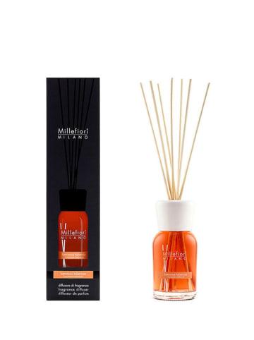 Millefiori Pałeczki zapachowe - Luminous Tuberose - 100 ml