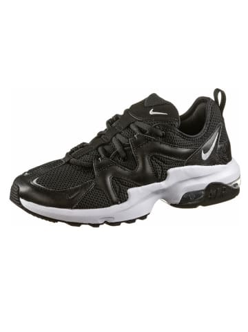 "Nike Performance Sneakers  ""Air Max Graviton"" in Schwarz"