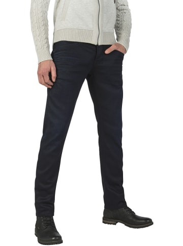PME Legend Jeans - Slim fit - in Dunkelblau