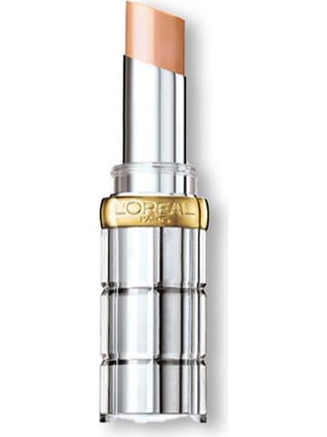 """L'Oréal Paris Lippenstift """"Color Riche Shine - 657 Steal The Shine"""", 3,8 g"""