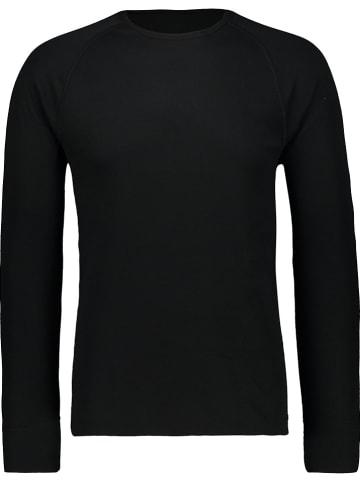 CMP Functioneel onderhemd zwart