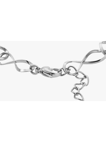 Steel_Art Armband
