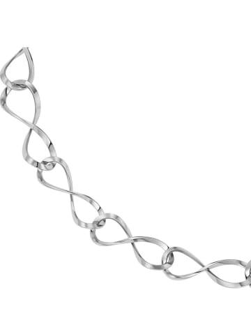Steel_Art Naszyjnik - dł. 45 cm