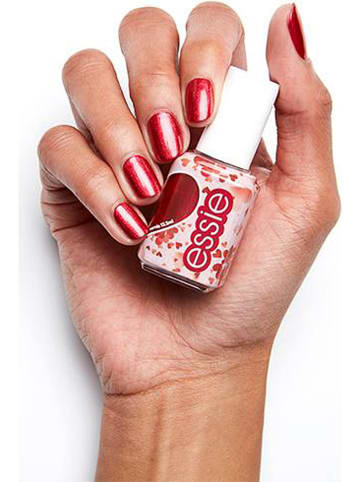 Essie Nagellak - 673 Suprise And Delight, 13,5 ml