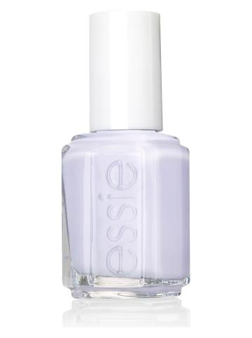 Essie Nagellack - 388 Virgin Snow - 13,5 ml
