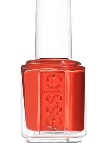 Essie Nagellack - Yes I Can You, 13,5 ml