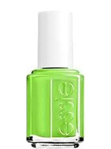 Essie Nagellak - Vices Versa, 13,5 ml