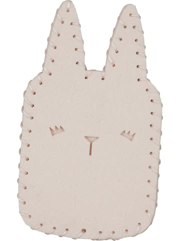 "FABELAB Nähset ""Bunny"" - ab 7 Jahren"