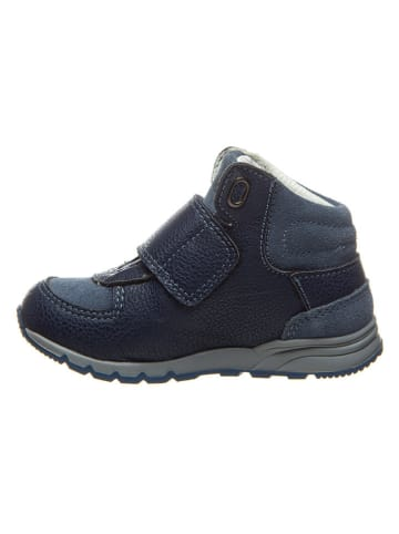 Primigi Sneakers donkerblauw