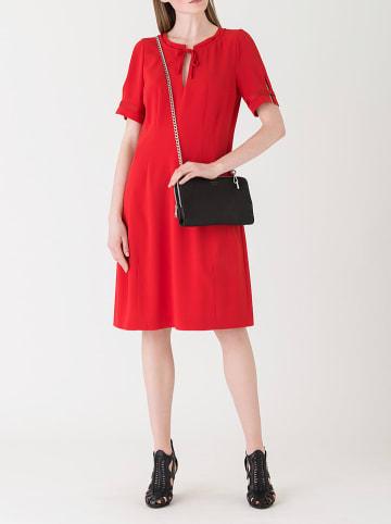 Strenesse Sukienka w kolorze czerownym