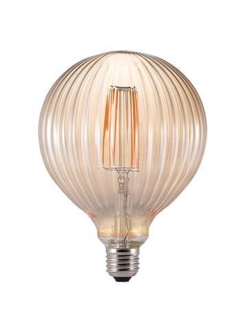 Nordlux E27 ledlichtbron warmwit - (H)17,3 cm