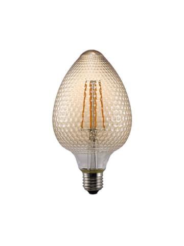 Nordlux E27 ledlichtbron warmwit -energieklasse A (A++ tot E) - (H)17 cm