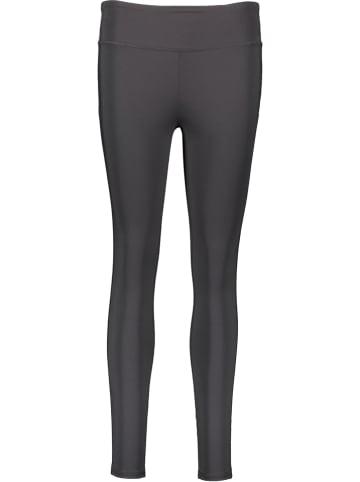 LASCANA Functionele legging zwart