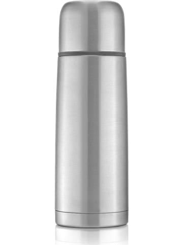 """Reer Roestvrijstalen isoleerfles """"Pure"""" - 350 ml"""