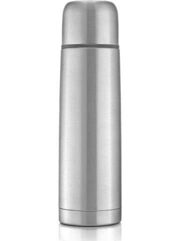 """Reer Roestvrijstalen isoleerfles """"Pure"""" - 500 ml"""