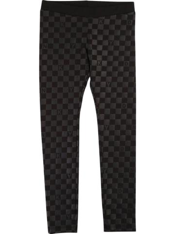 DKNY Legging zwart