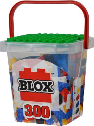 Simba Bouwstenenbox - vanaf 3 jaar