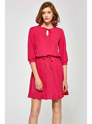 Colett Colett Kurze Kleider (Mini)  in pink
