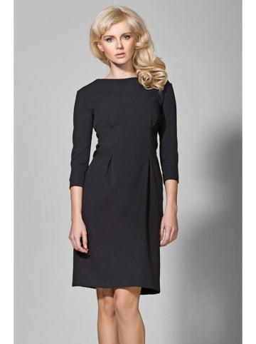 Colett Colett Kurze Kleider (Mini)  in schwarz