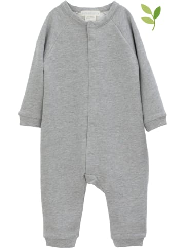 Serendipity Overall in Grau