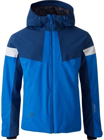 """Halti Ski-/ Snowboardjacke """"Jadis"""" in Blau"""