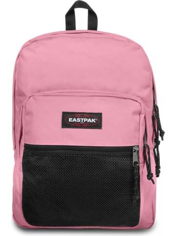 """Eastpak Plecak """"Pinnacle"""" w kolorze jasnoróżowym - 32 x 42 x 25,5 cm"""