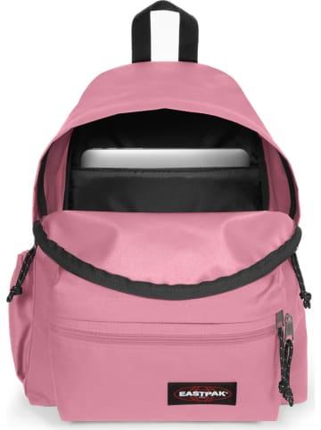 "Eastpak Rugzak ""Padded Zippl'r +"" roze - (B)30 x (H)40 x (D)18 cm"
