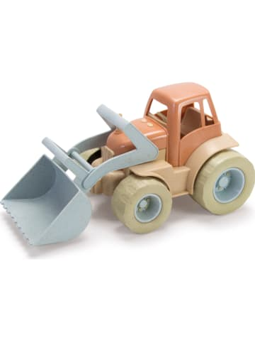 "Dantoy Traktor ""Bio"" - 2+"