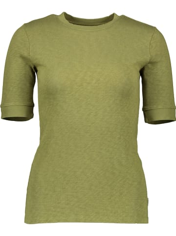Marc O'Polo DENIM Shirt groen