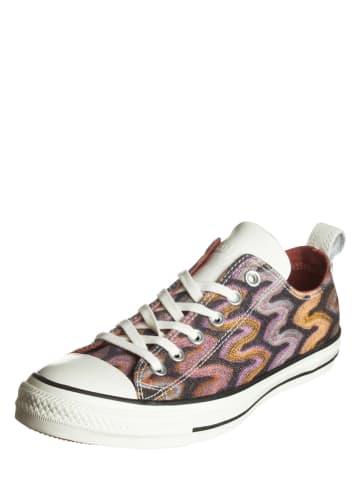 Converse Sneakers meerkleurig