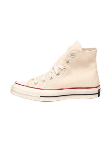 "Converse Sneakers ""Chuck 70"" beige"