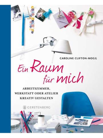 """Gerstenberg Bildband """"Ein Raum für mich"""""""