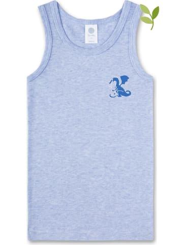 Sanetta Podkoszulek w kolorze niebieskim