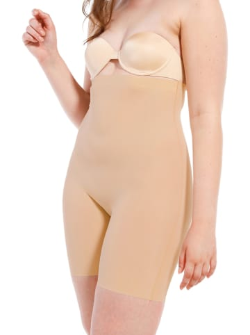 "Magic Bodyfashion Shape-Hose ""Maxi Sexy Hi"" in Nude"