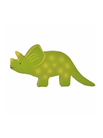 """Tikiri Gryzak """"Dinozaur Baby Triceratops"""" - 0+"""