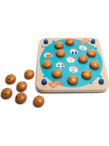 """BuitenSpeel Memo-Spiel """"Fisch"""" - ab 3 Jahren"""