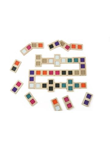 Andreu Toys Domino - vanaf 2 jaar