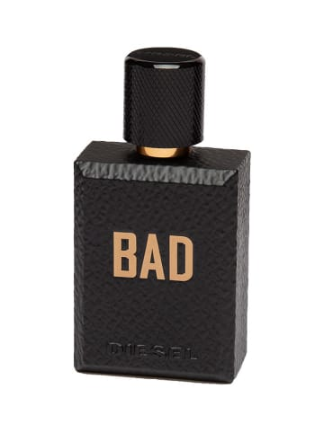 Diesel Bad - EDT - 50 ml