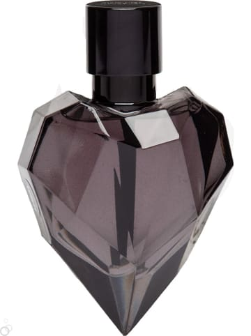 Diesel Loverdose Tattoo - EDP - 30 ml