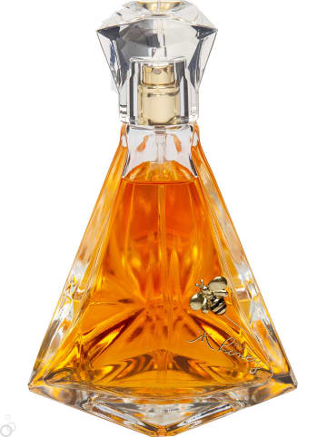 Kim Kardashian Pure Honey - eau de parfum, 100 ml