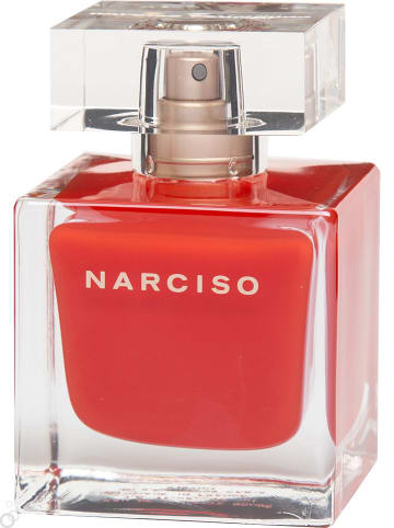 Narciso rodriguez Narciso Rouge - EDT - 50 ml
