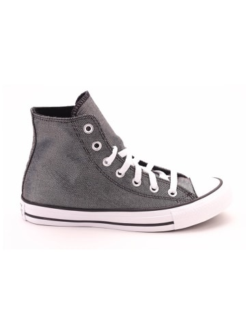 Converse Sneakers zwart/wit