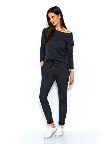 Numinou 2-częściowy zestaw - bluza, spodnie