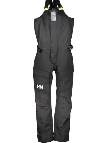 "Helly Hansen Funktionsoverall ""Newport"" in Schwarz"